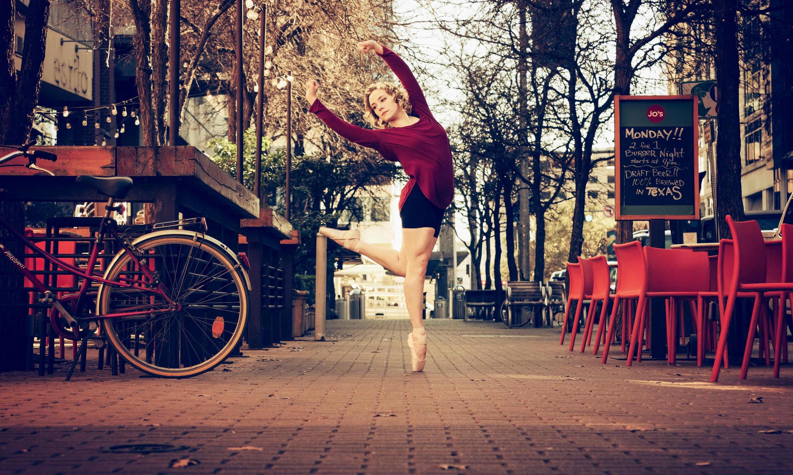 Austin Texas Dance.JPG