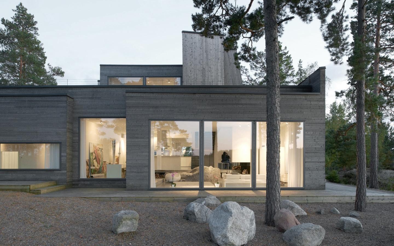 Villa Östernäs (Sweden) by Gabriel Minguez Architecture 2jpg.jpg