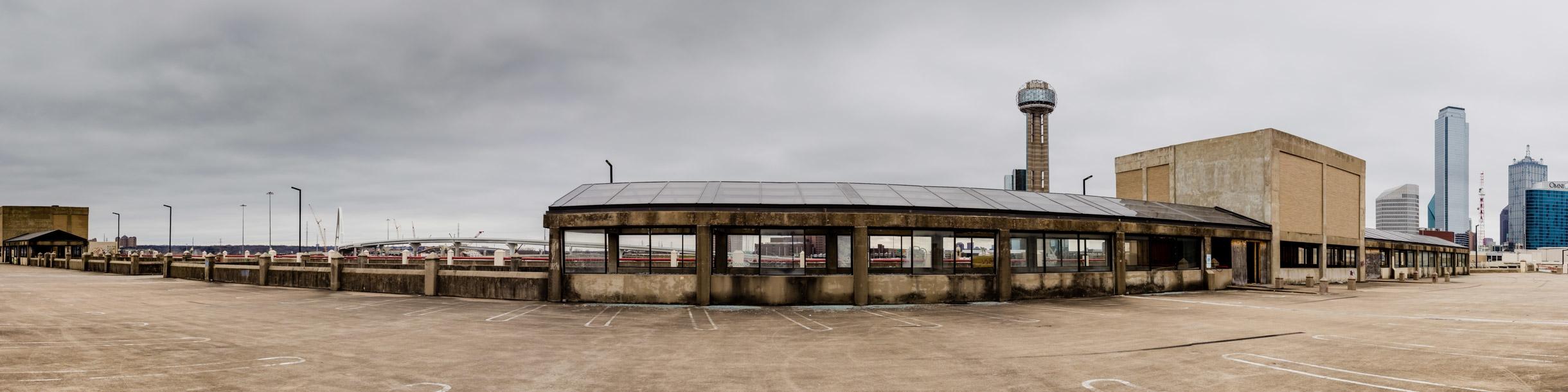 dallas skyline abandoned garage.jpg