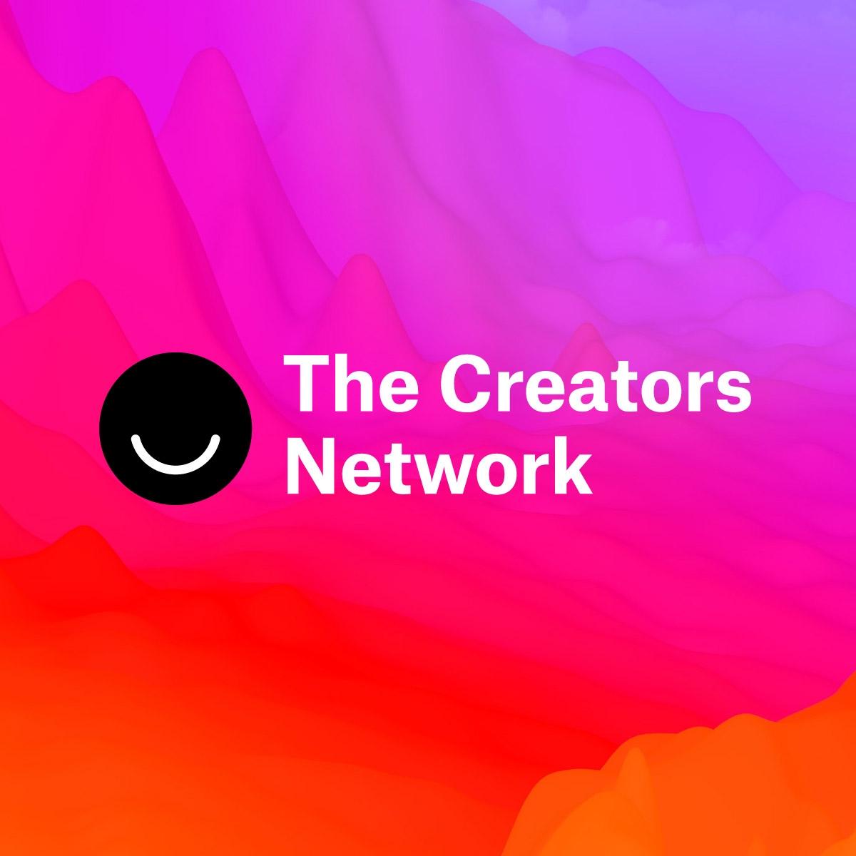 the.creators.jpg