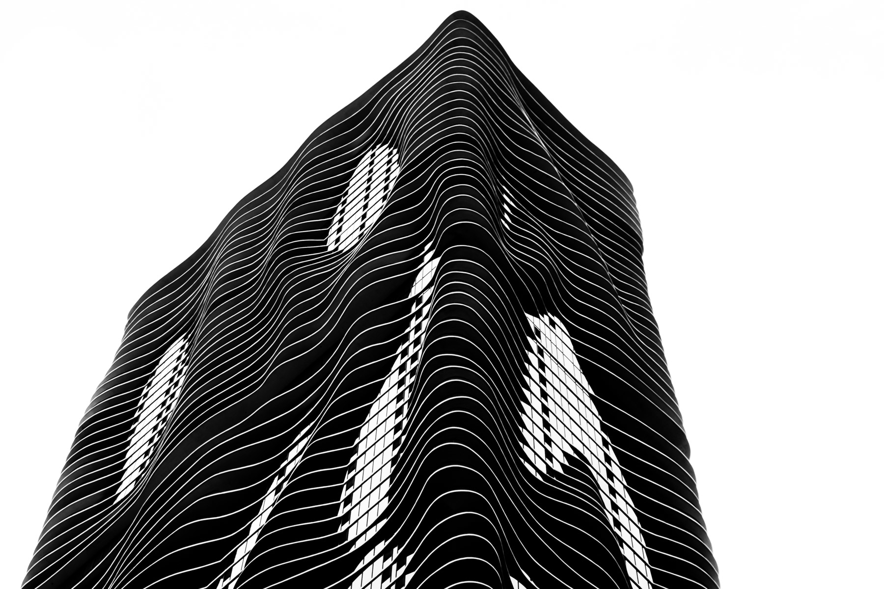 aqua chicago detail.jpg