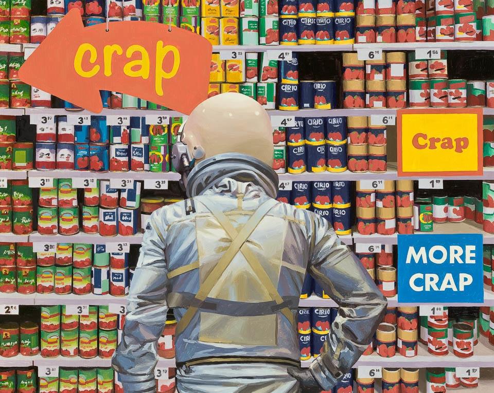 CrapStore.jpg