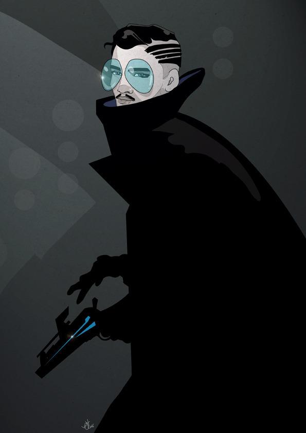 spiritgun-01.png