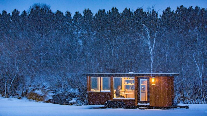 tiny-home_090216_02-800x450.jpg