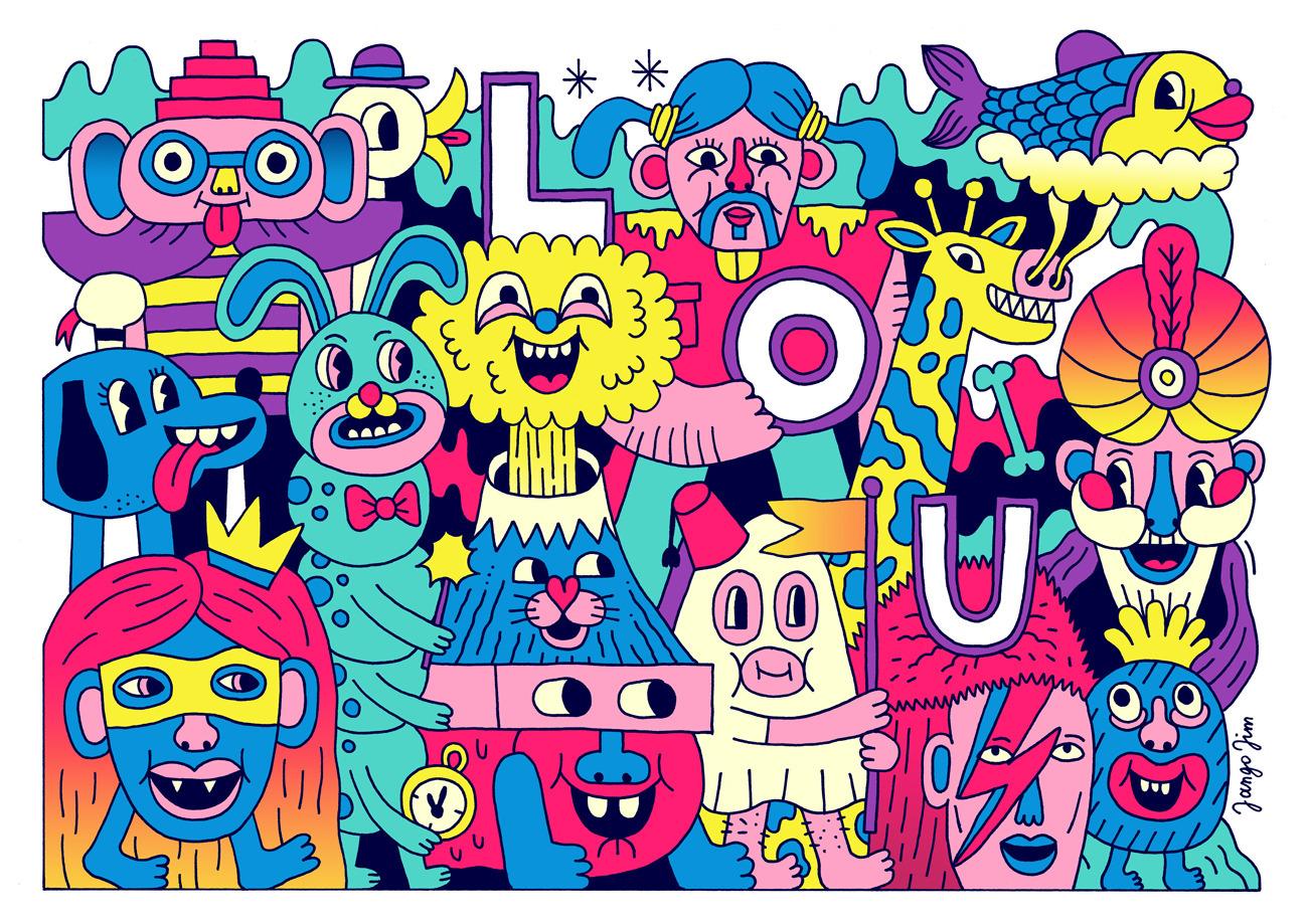 Lou poster 2016_stijn en leentje_by jangojim.png