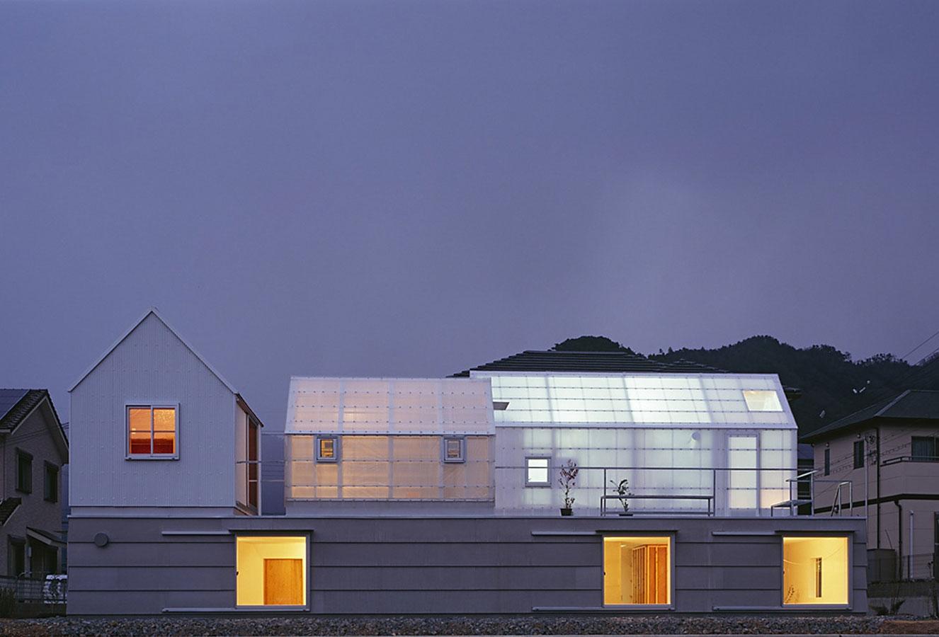 House-in-Yamasaki_014.jpg