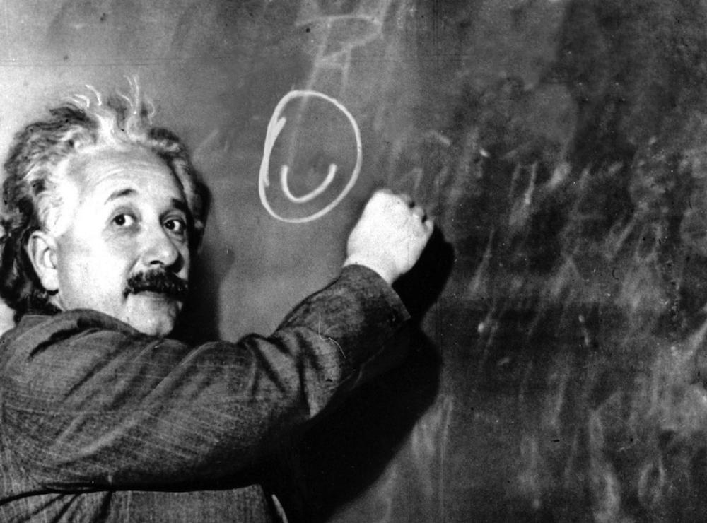 Ello Einstein.jpg