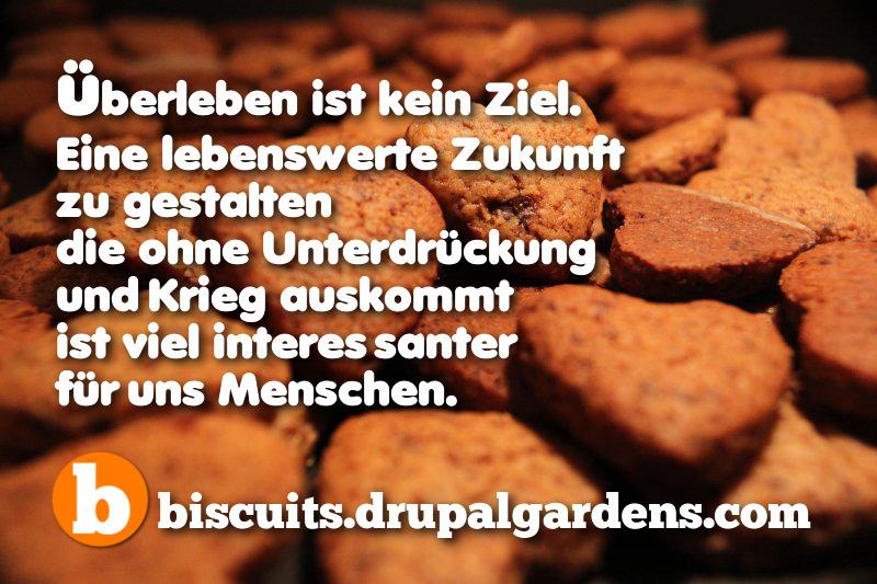 biscuits-sprüche04.png