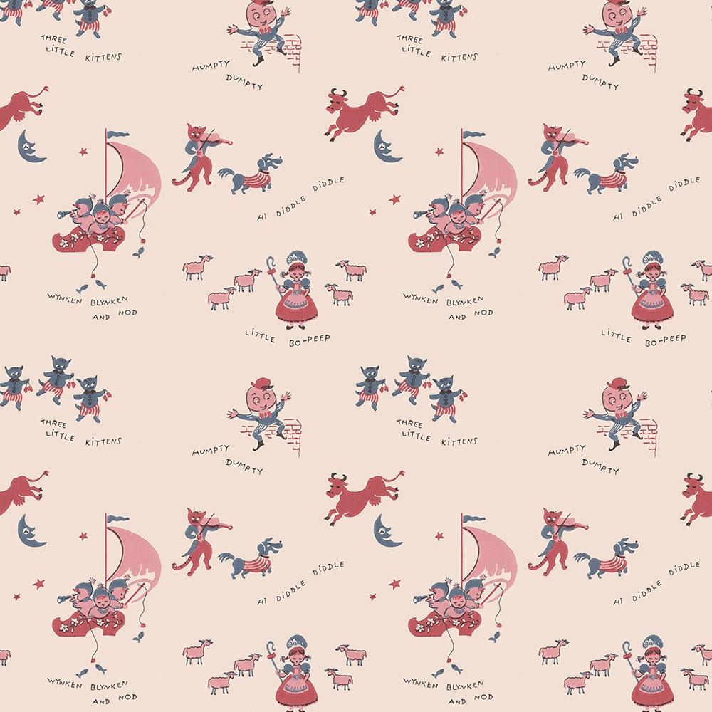 vintage-nursery-wallpaper-wide-awesome.jpg