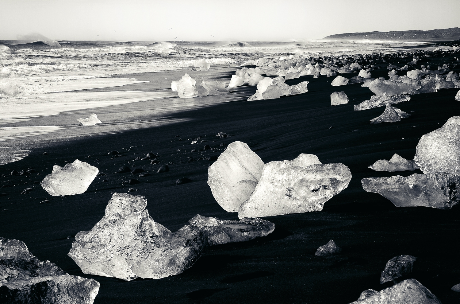 Jokulsarlon_Diamonds of Ice.jpg