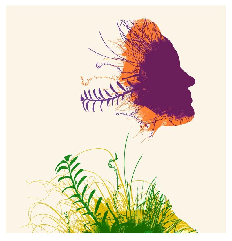 Floral Mask 4.jpg