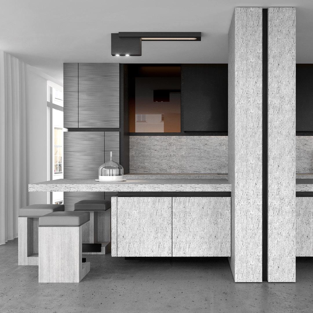 glenn-sestig_signature-kitchen-obumex5_1454514594144751.jpg