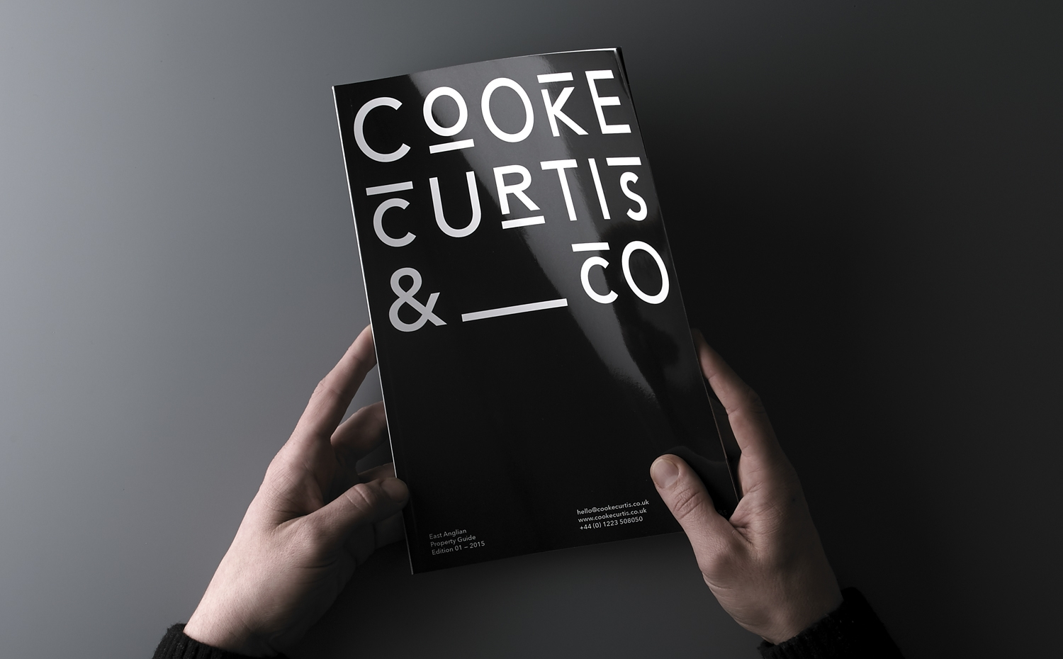 09-Cooke-Curtis-Co-Branding-Brochure-Magazine-by-The-District-on-BPO.jpg