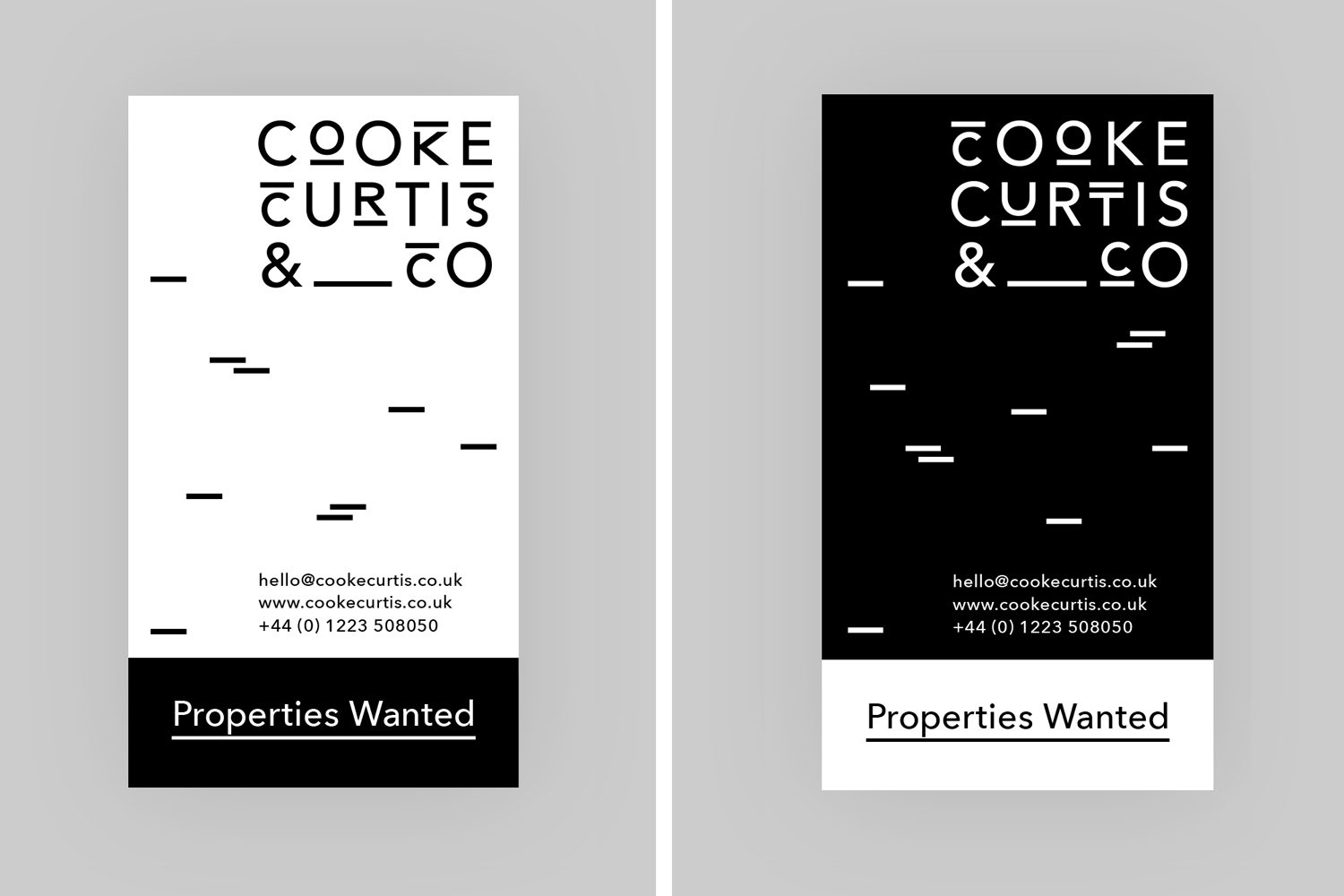 20-Cooke-Curtis-Co-Branding-Signage-Stationery-by-The-District-on-BPO.jpg