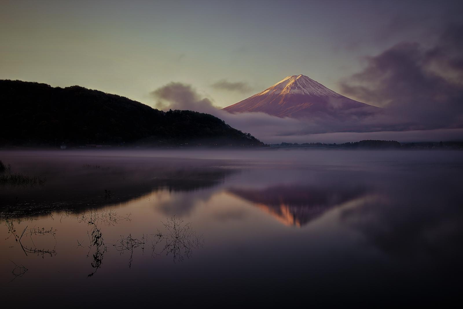 Yuga Kurita Photograph14.jpg