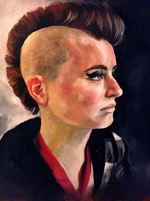 brianna-parrish-portrait.jpeg