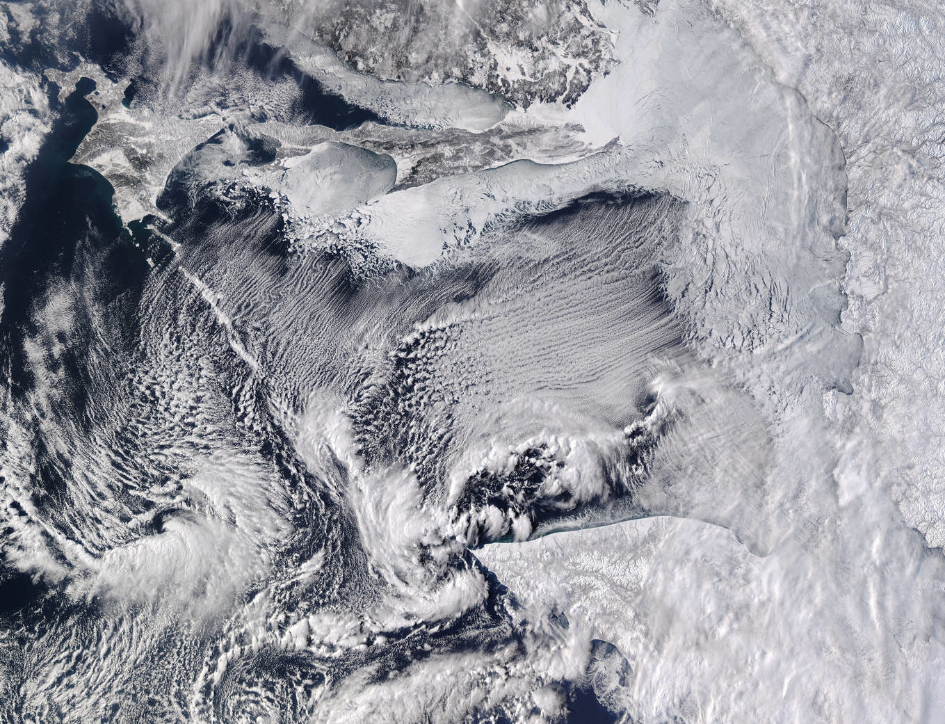 seaofokhotsk.a2016039.0305.250m.jpg