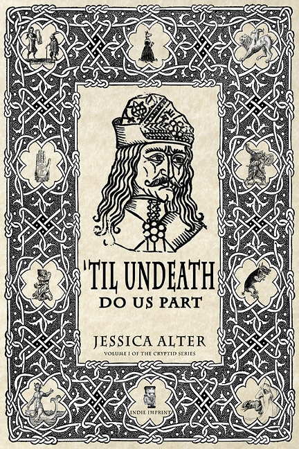Cryptid Series Til Undeath Do Us Part Cover 1 648x432.jpg