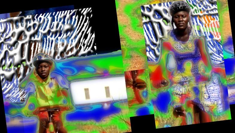 Bernice Dapaah Ghana10.jpeg