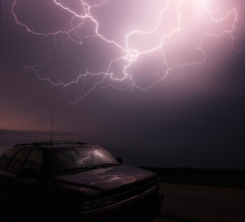 5-06-15-Throckmorton-Chaser-Under-Lightning-IG.jpg