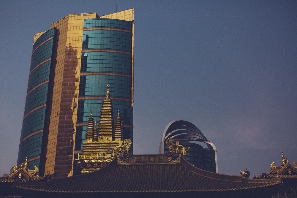 101315-Shanghai-D1-9.jpg