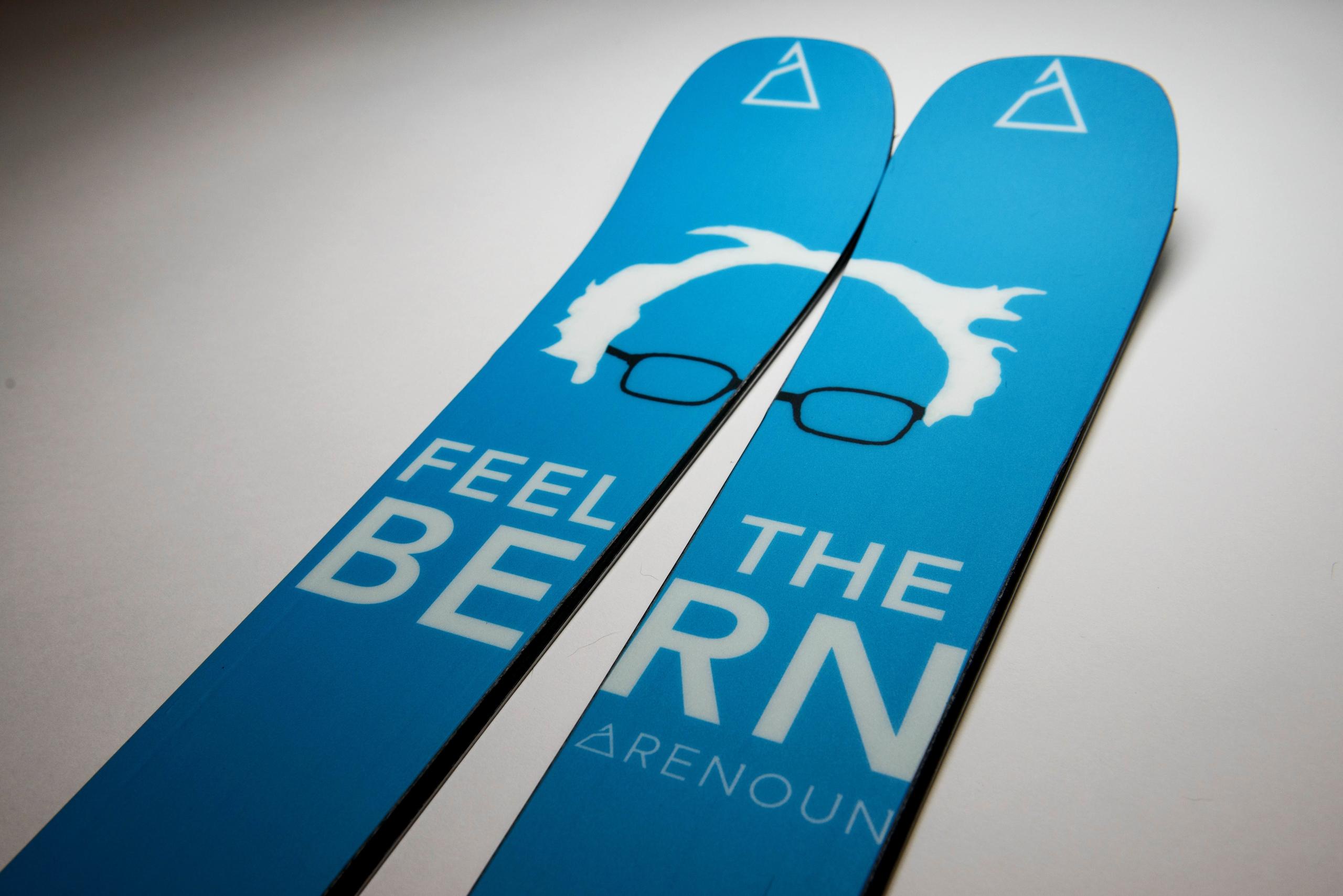 RENOUN Bernie best ski 1.jpg