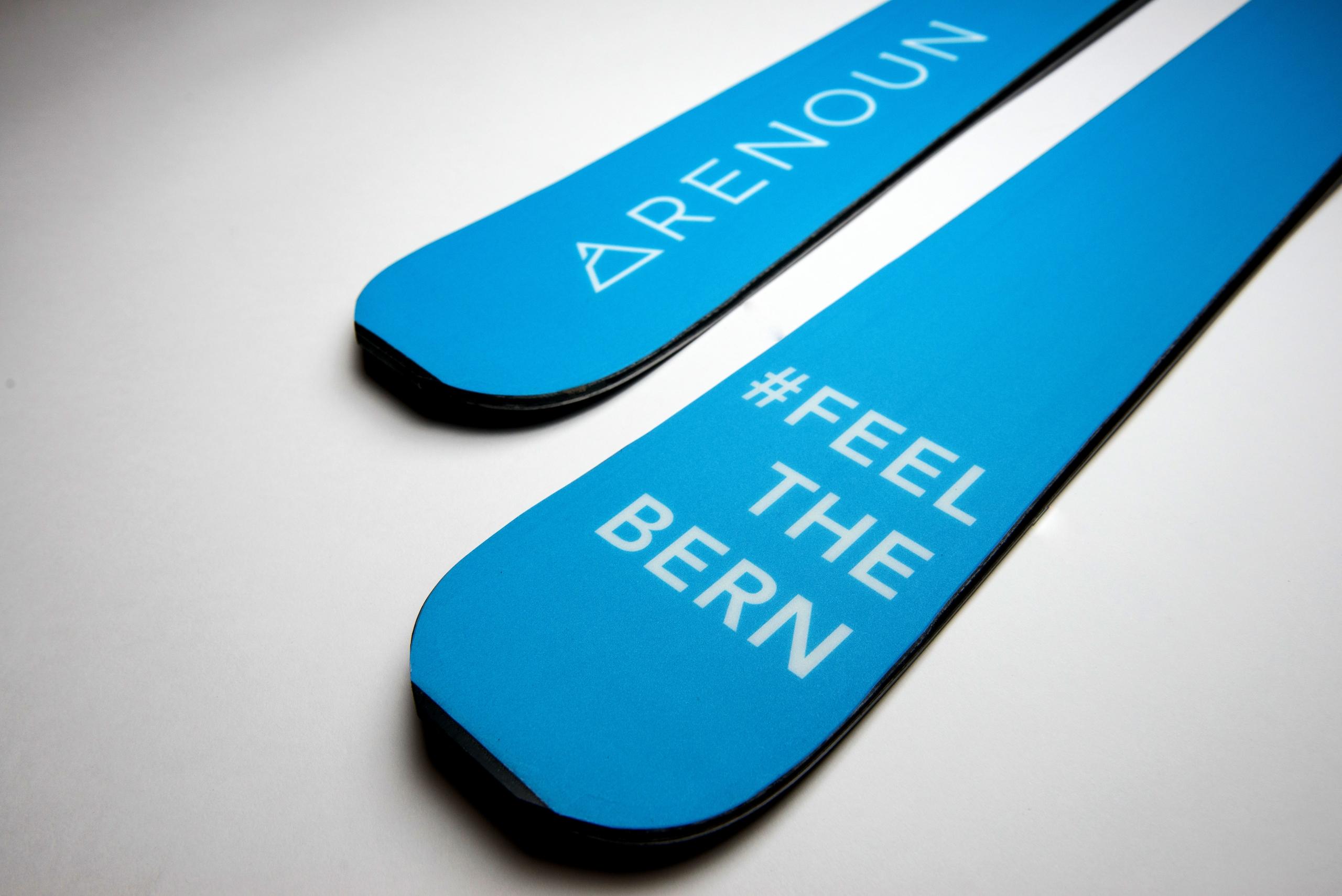 RENOUN Bernie best ski.jpg