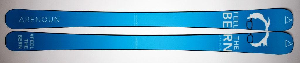 RENOUN Bernie best ski 2.jpg