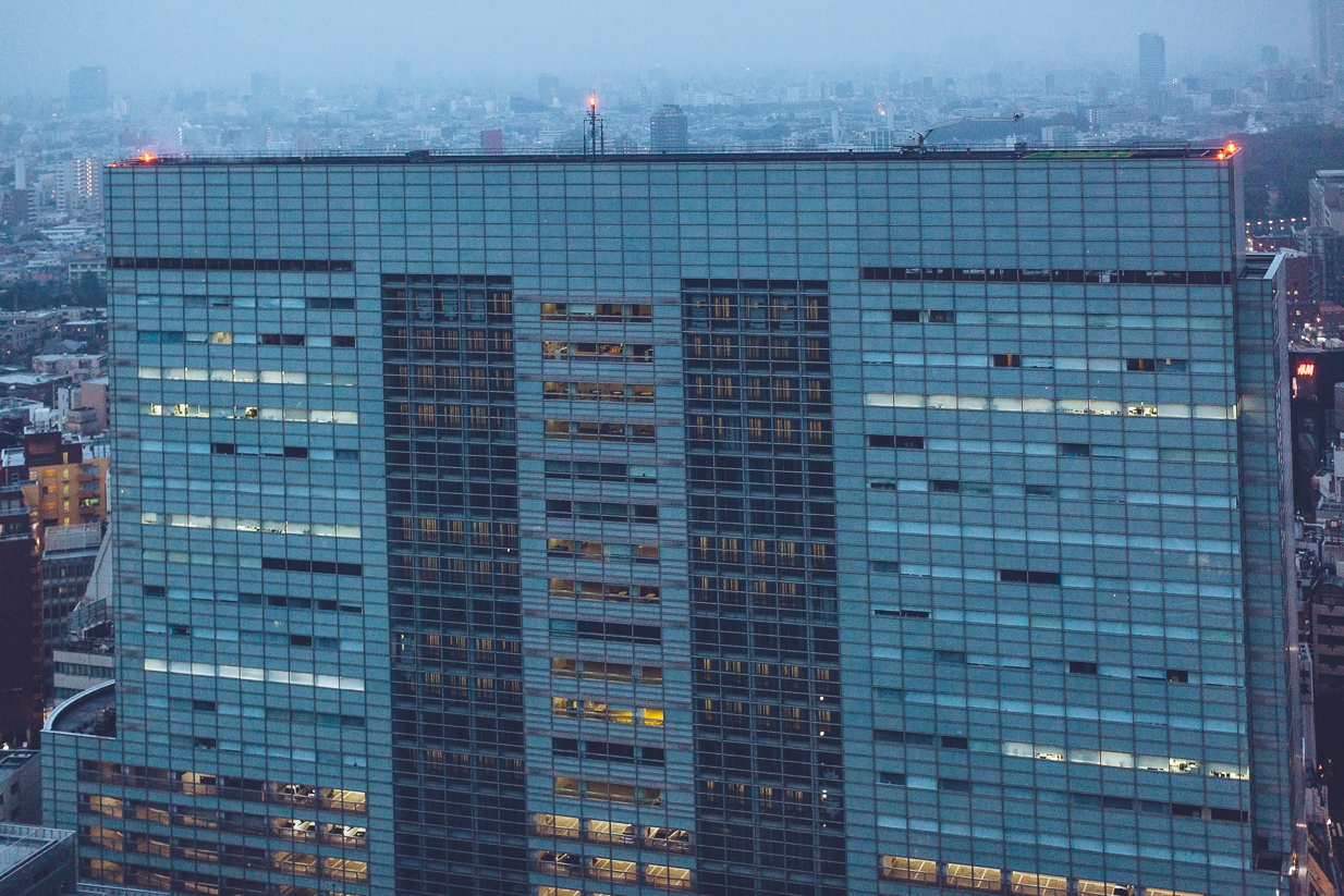 101515-Tokyo-D2-1.jpg
