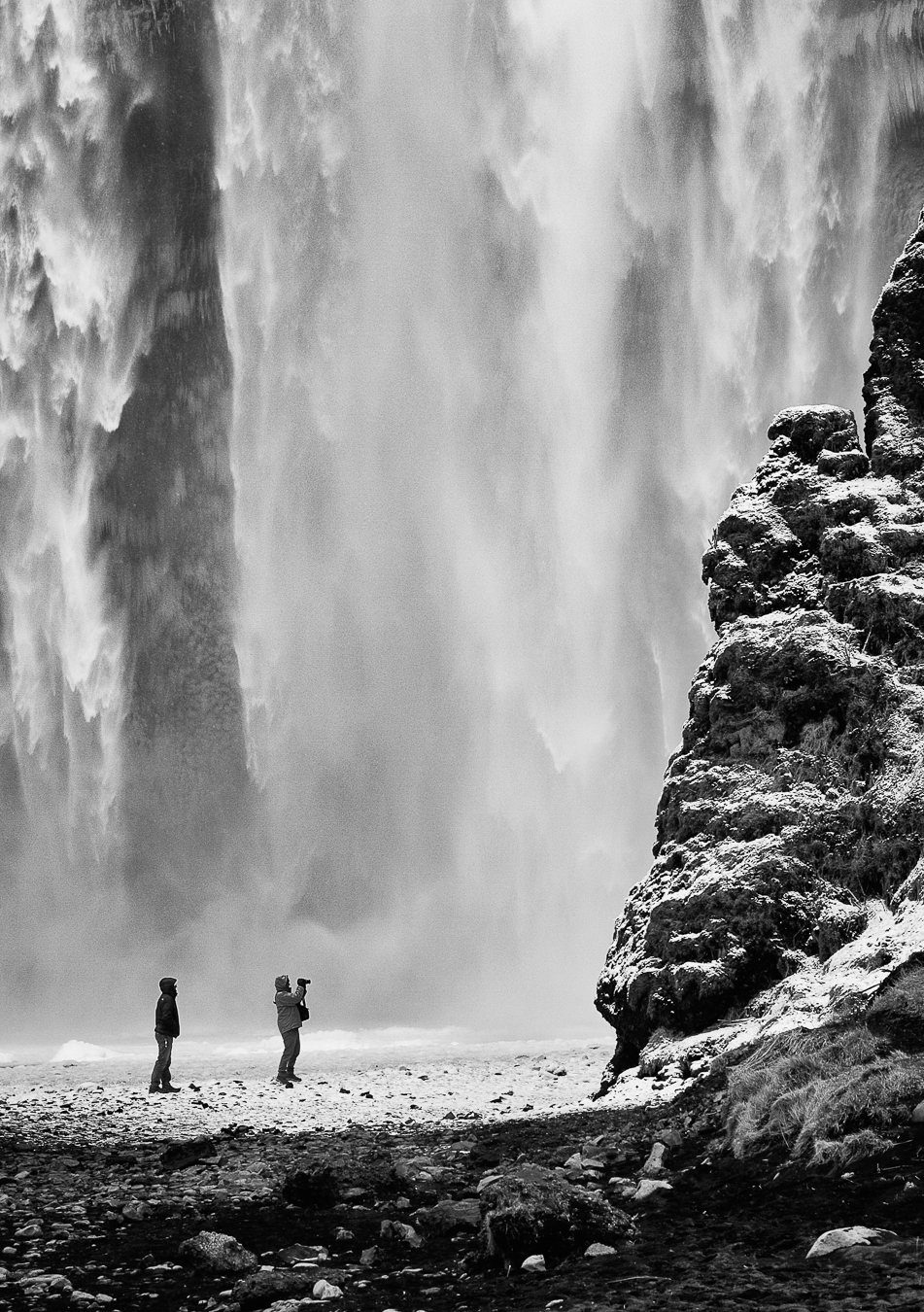 Skogafoss_Wall of Water.jpg