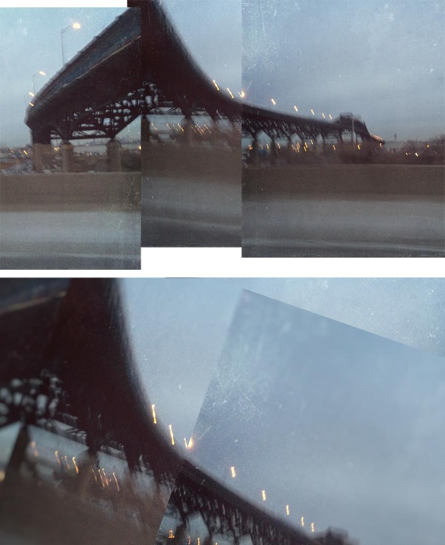 NYC-Bridge-#1CTyptic.jpg