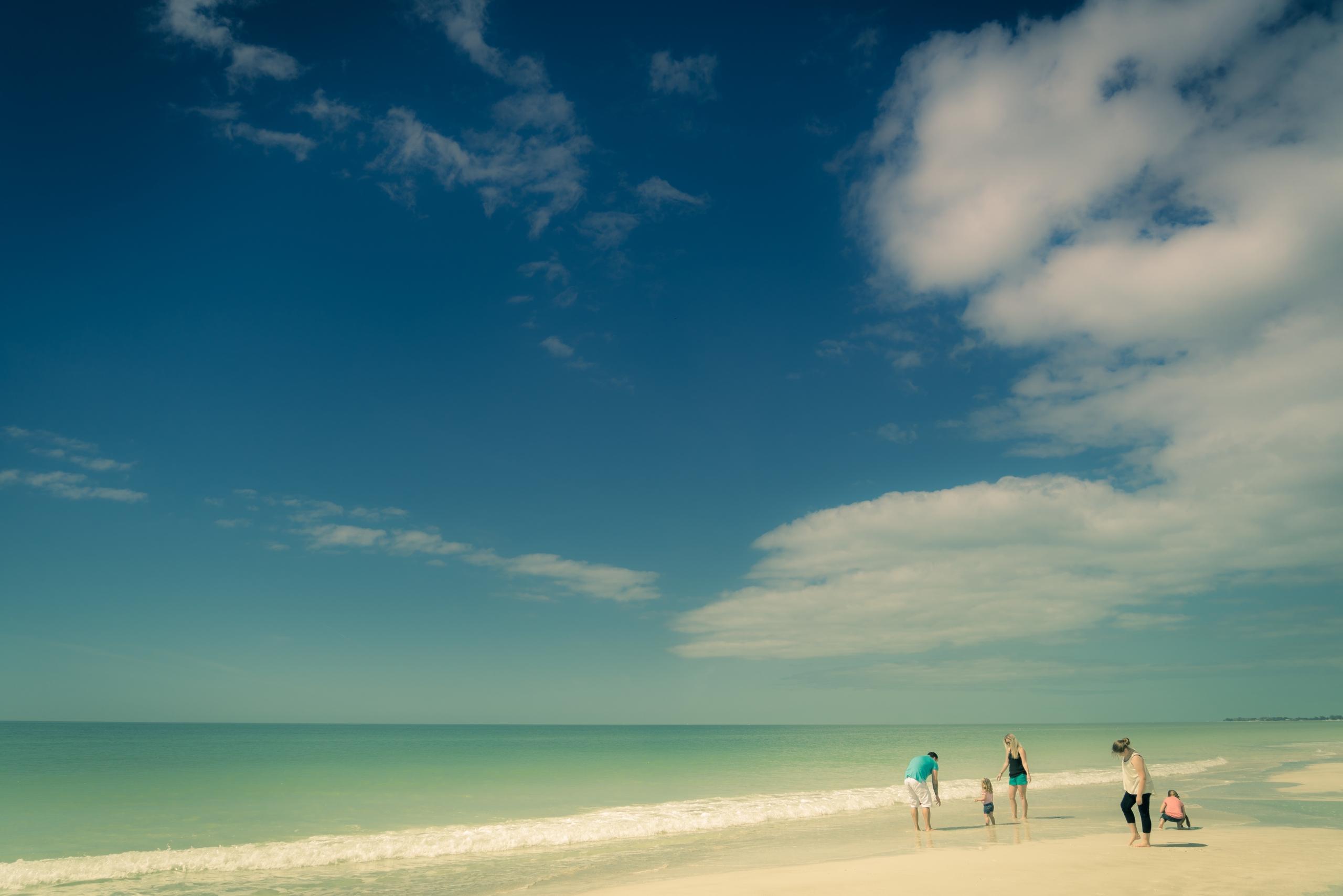 BeachSunday.jpg