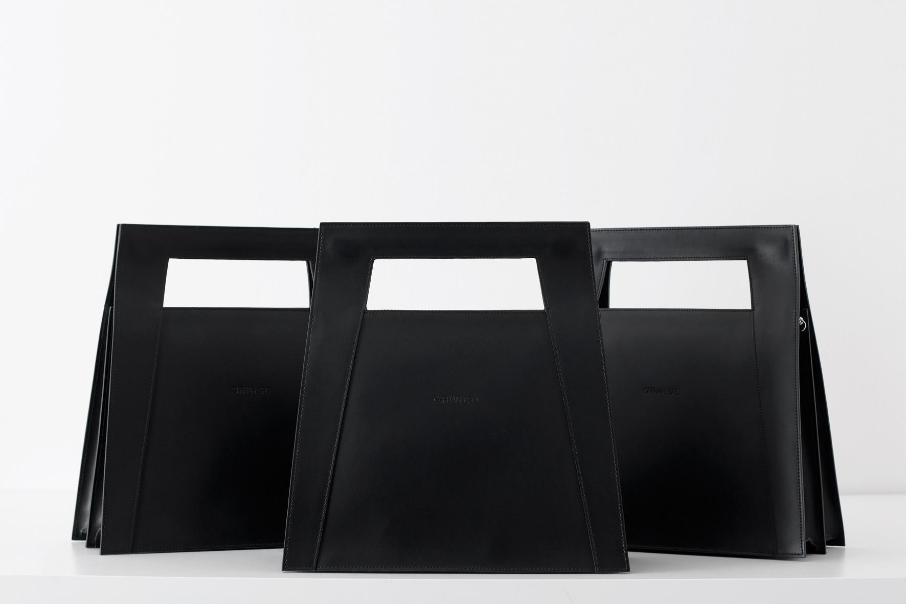 OB-handbags.jpg