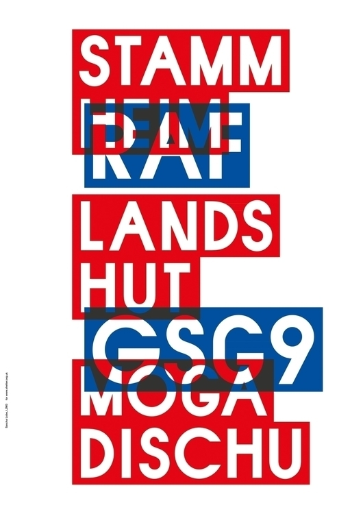 RAF_project_bringthewarhome_poster1_A4150dpi
