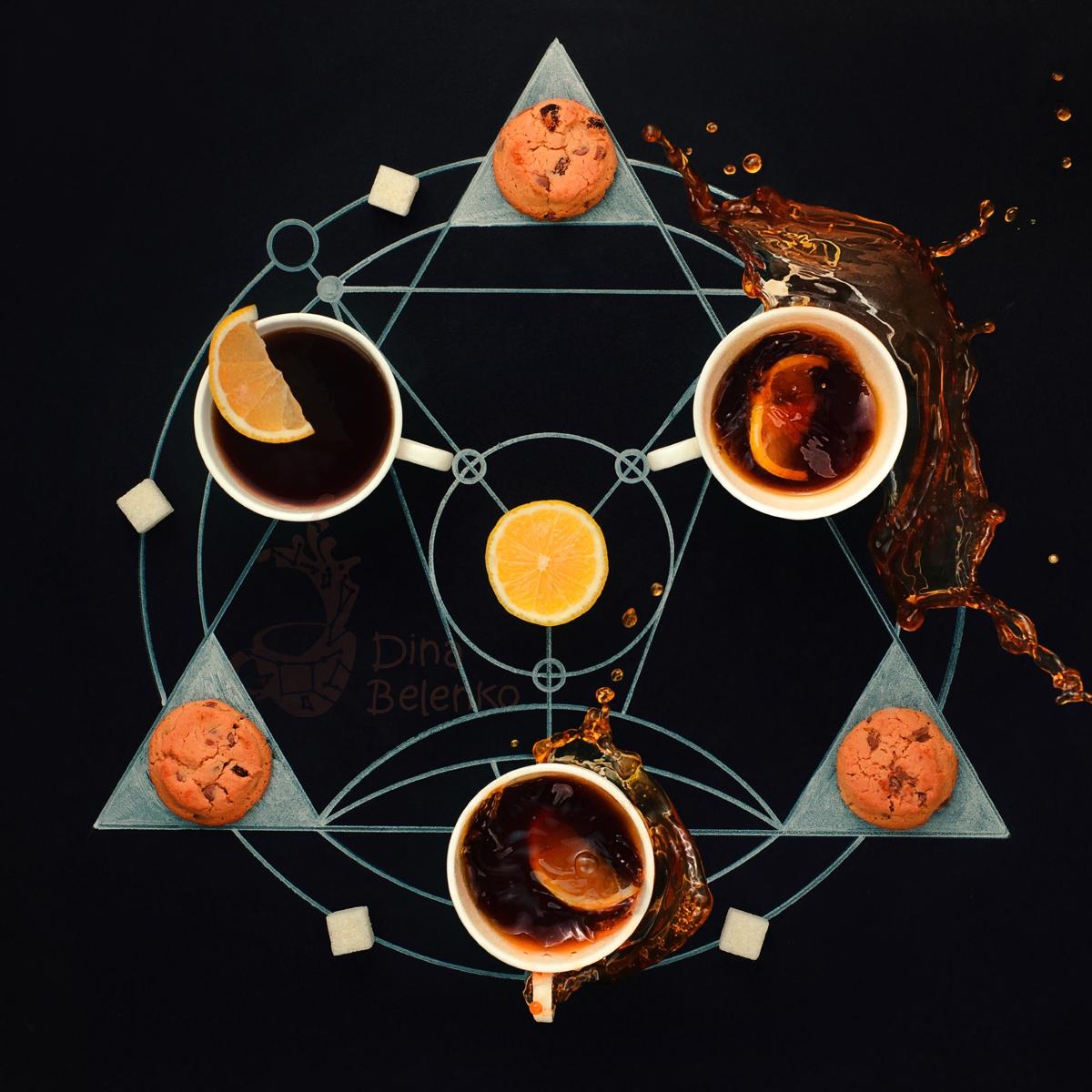 Teatime alchemy logo.jpg