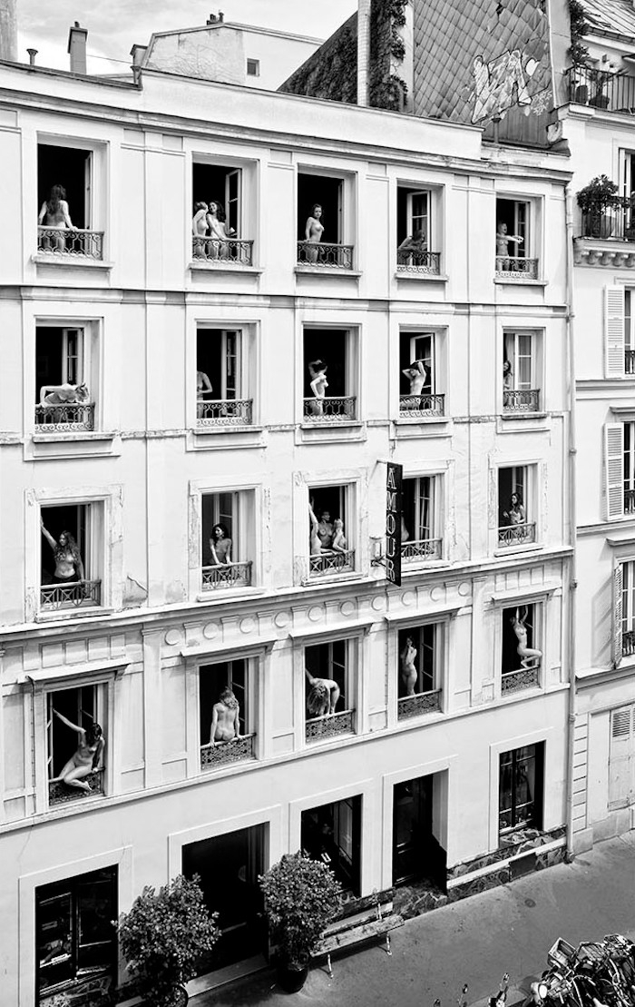 Hotel-Amour-Paris-France-Remodelista-01-700x1109.jpg