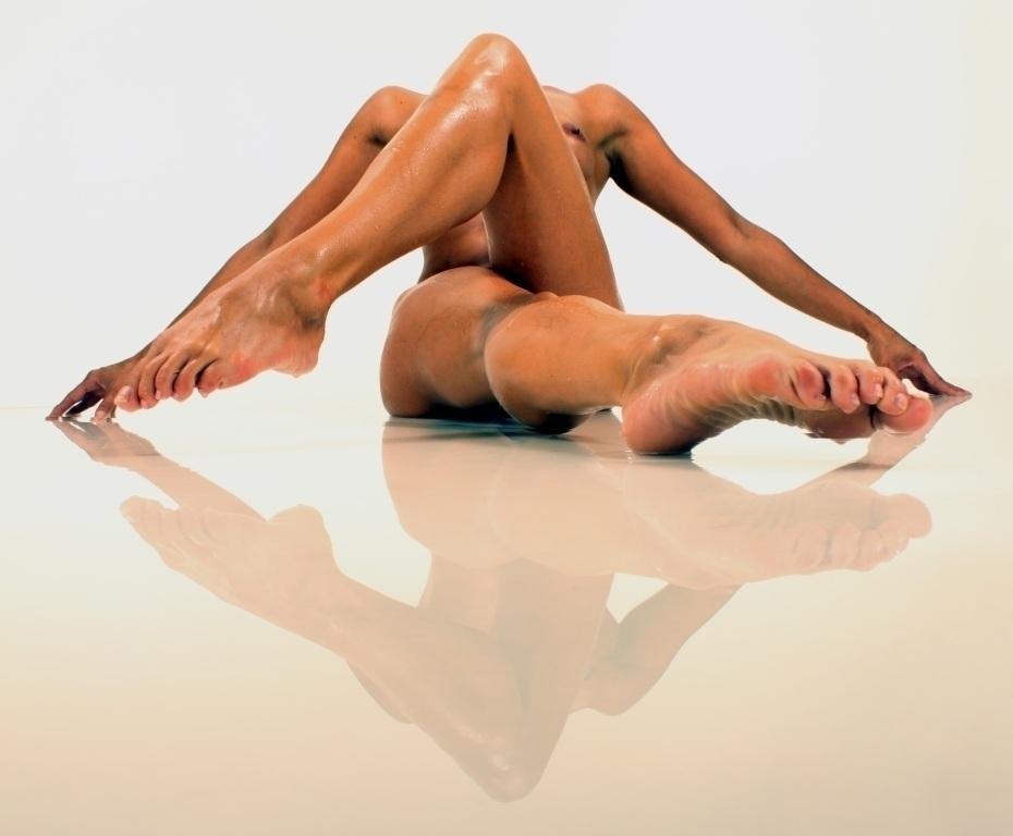 10KeyThings-Sexual-life.jpg