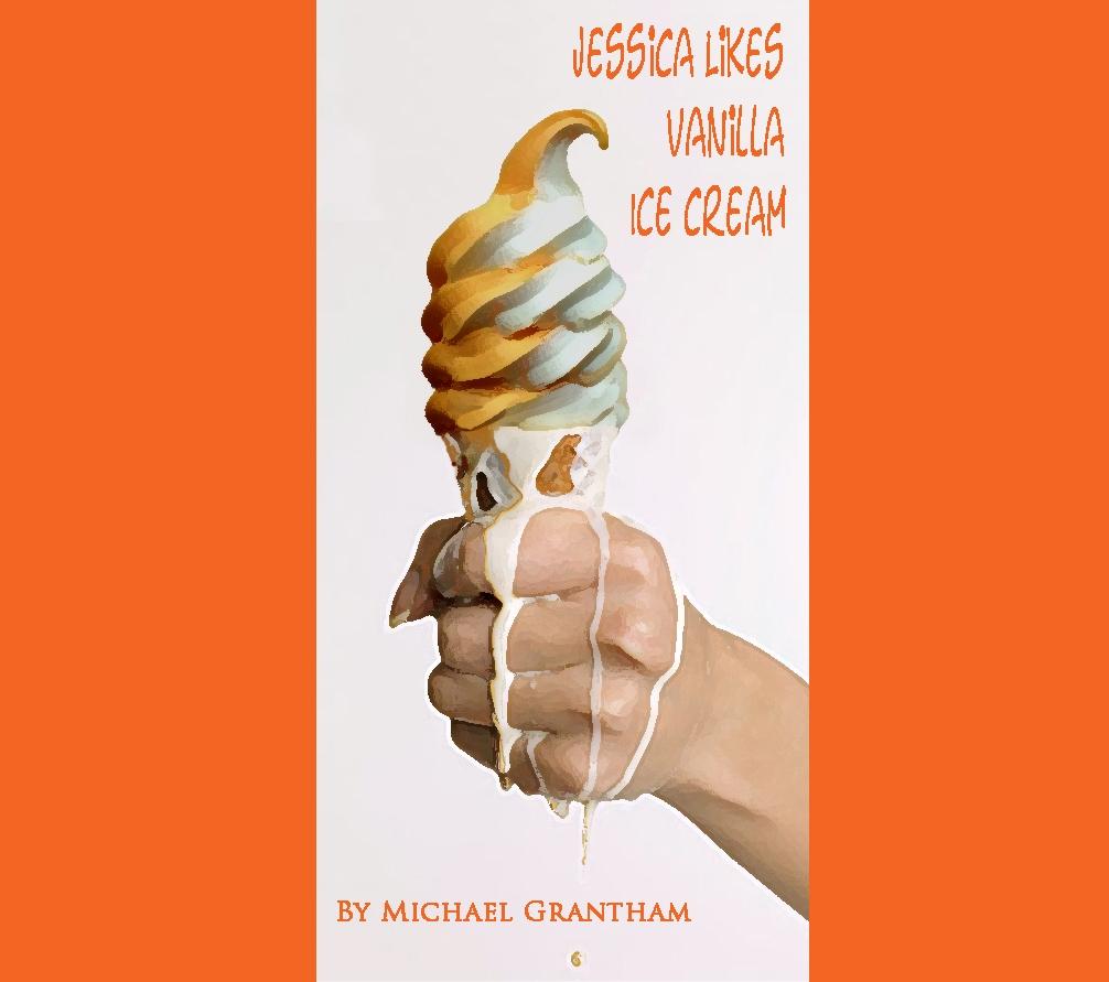 Icecream3.jpg