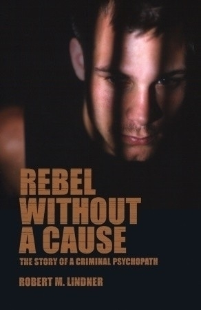 Rebel without a Cause.jpg