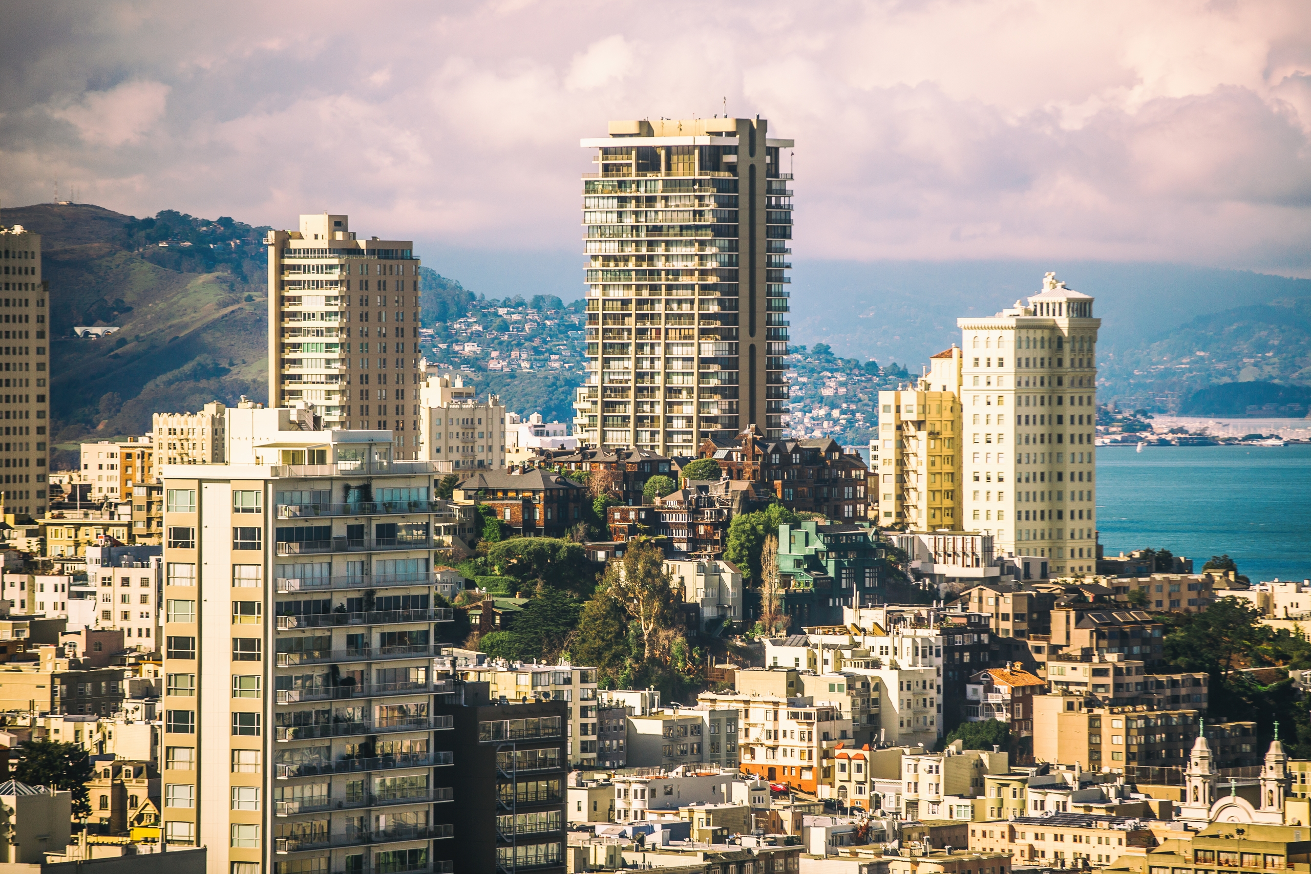 San Francisco 2-2-2016-2.jpg
