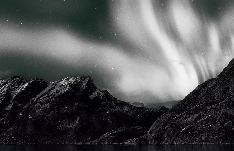 Lofoten Aurora_White Lotus.jpg