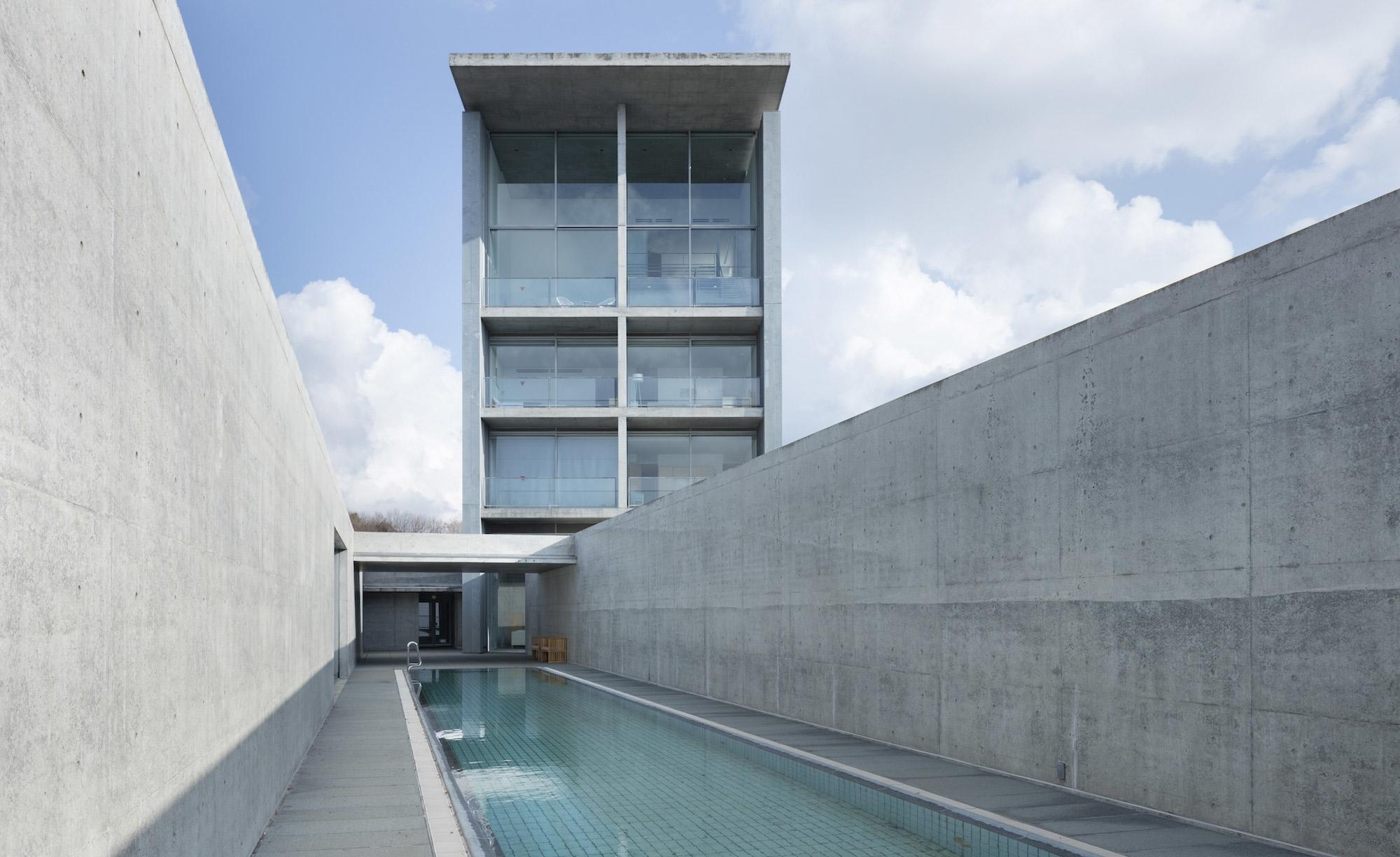 Tadao-Ando-Setouchi-Aonagi_3.jpg