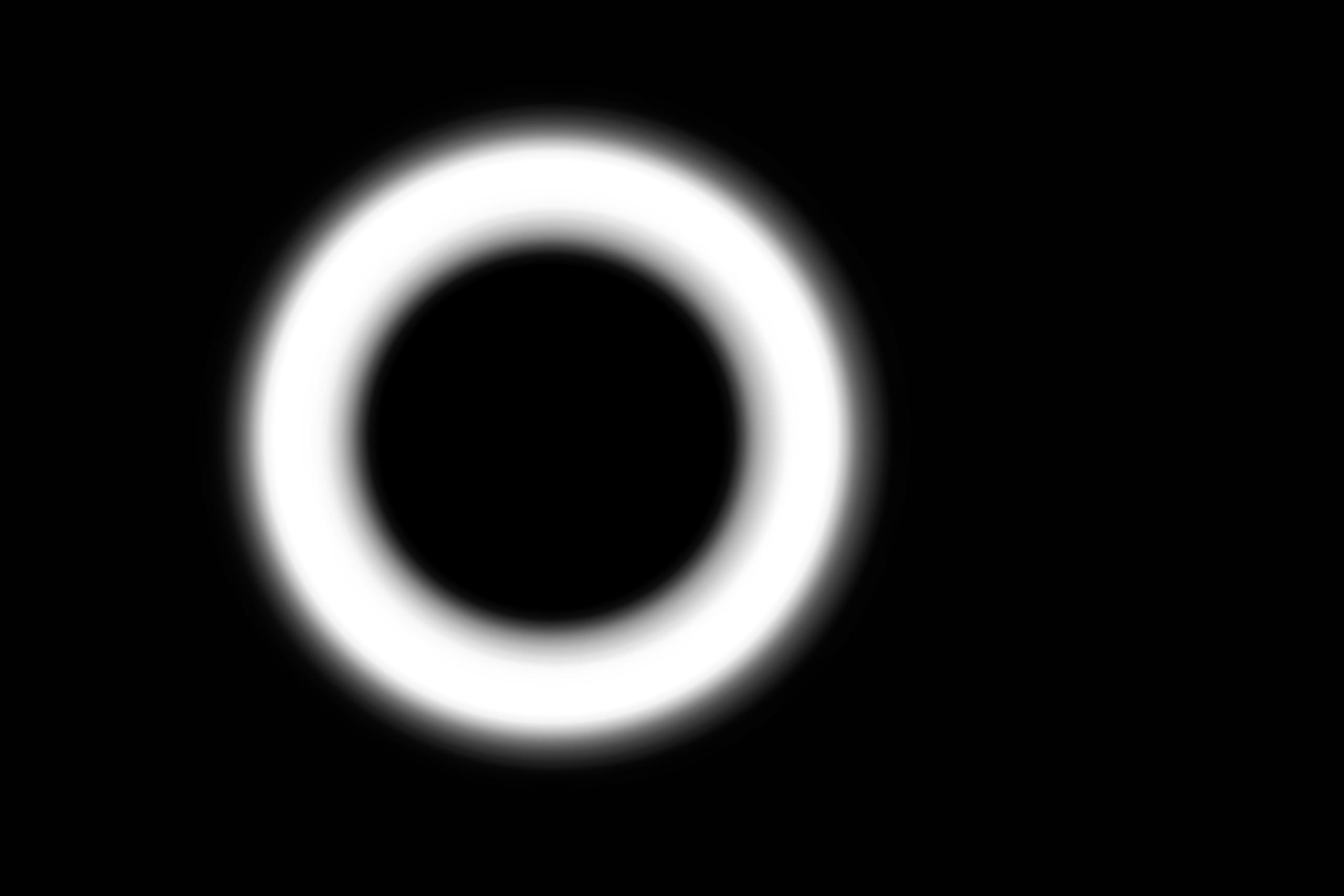 moon ring 2016.jpg