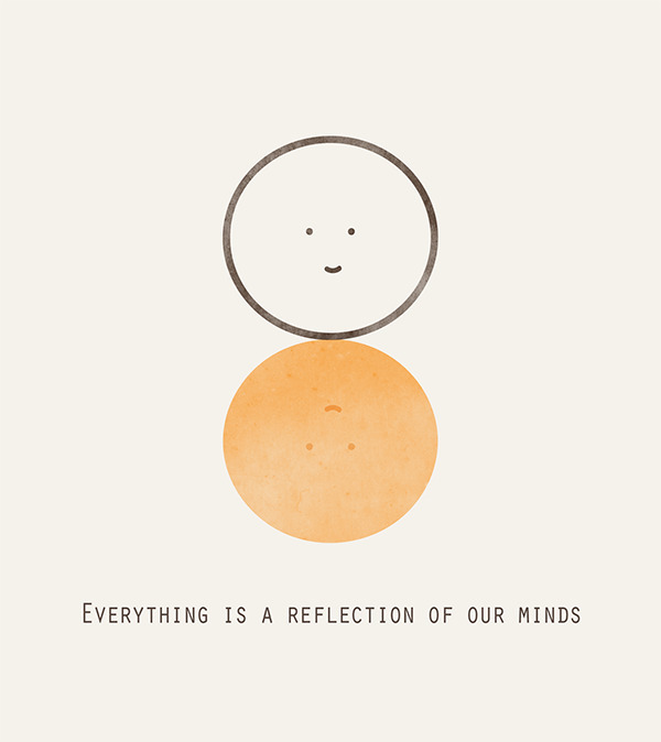 Reflection-bubi.png