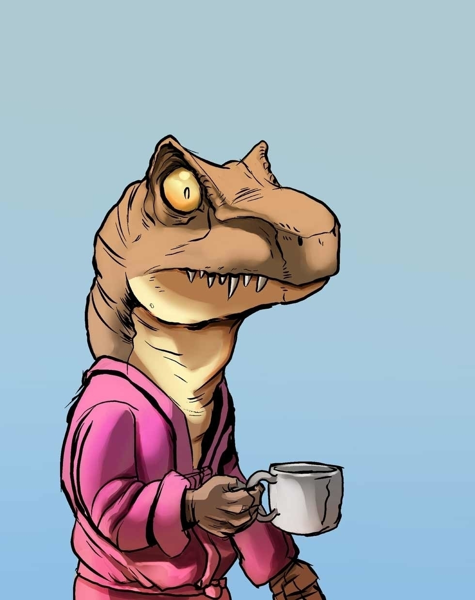 Coffee-raptorcolor.jpg