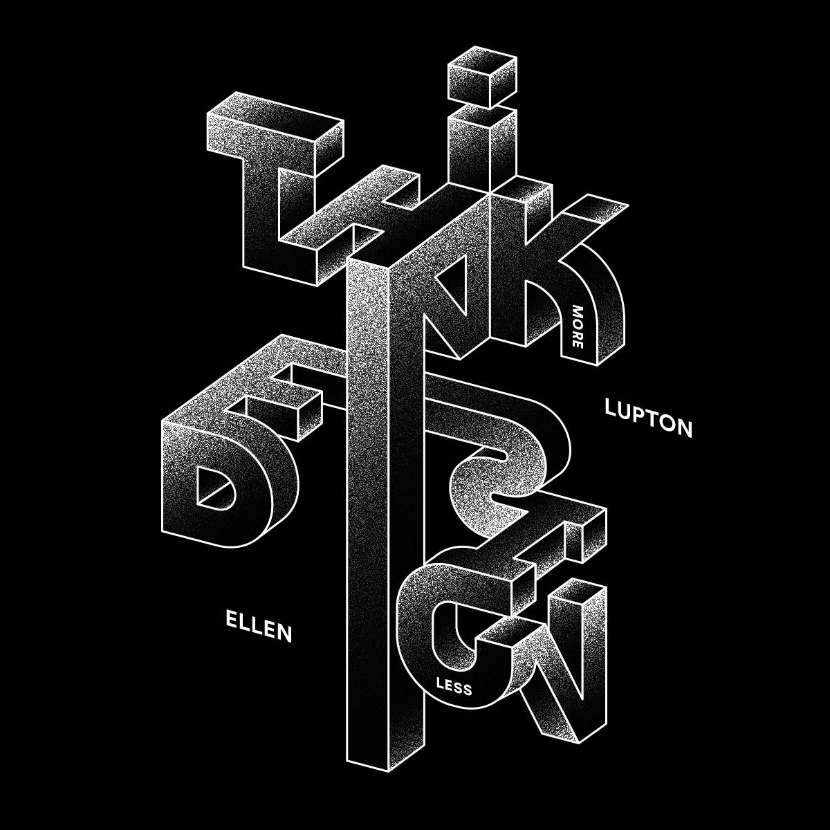 2_Think_ELLEN_LUPTON.jpg