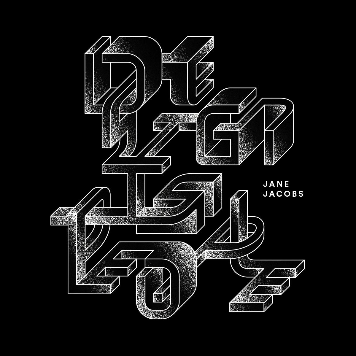 5_Designispeople_JANE_JACOBS.jpg