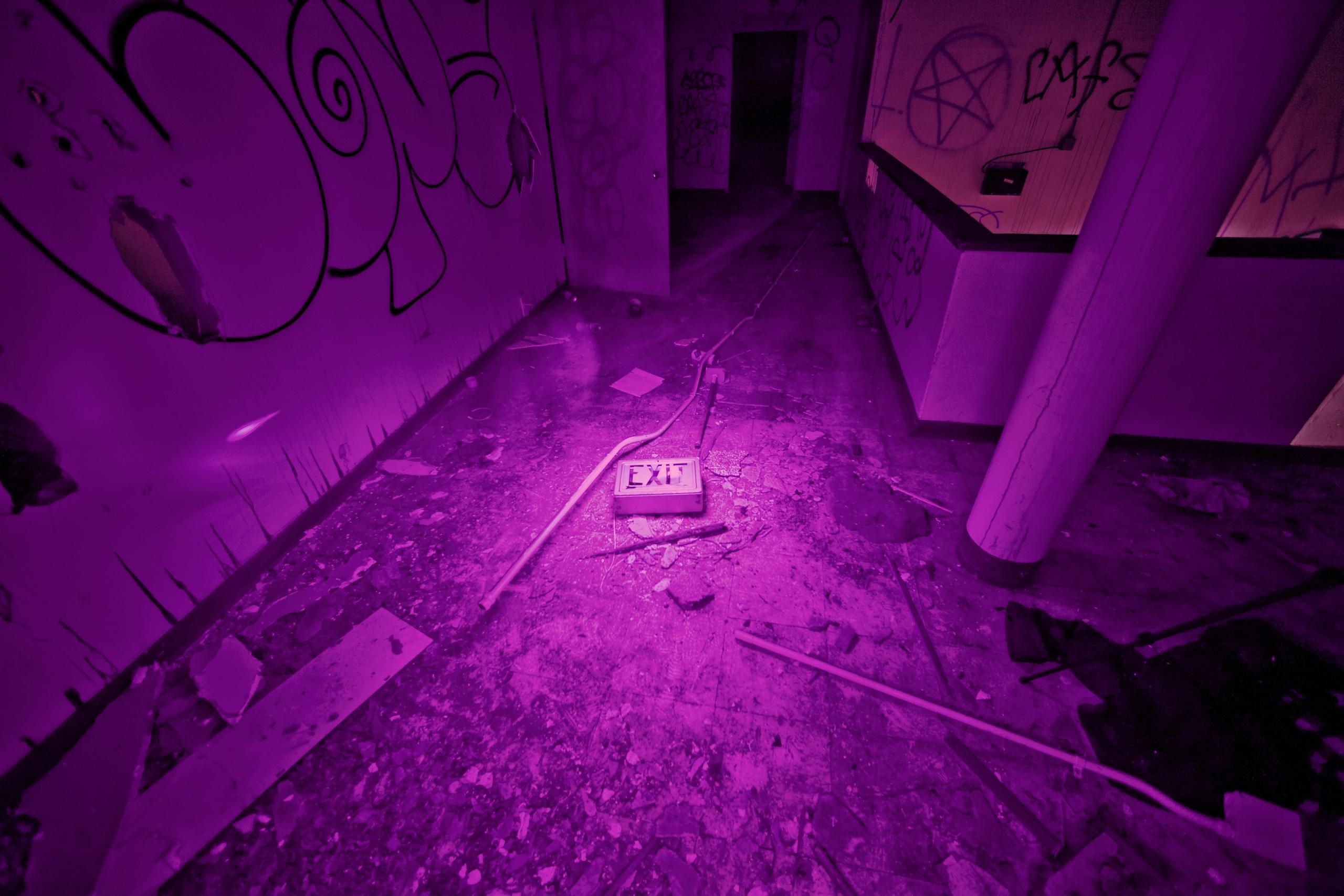 In the Dark 2.jpg