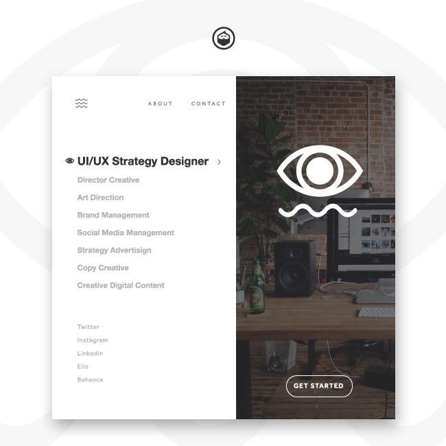 Landing-UX-Designer.jpg
