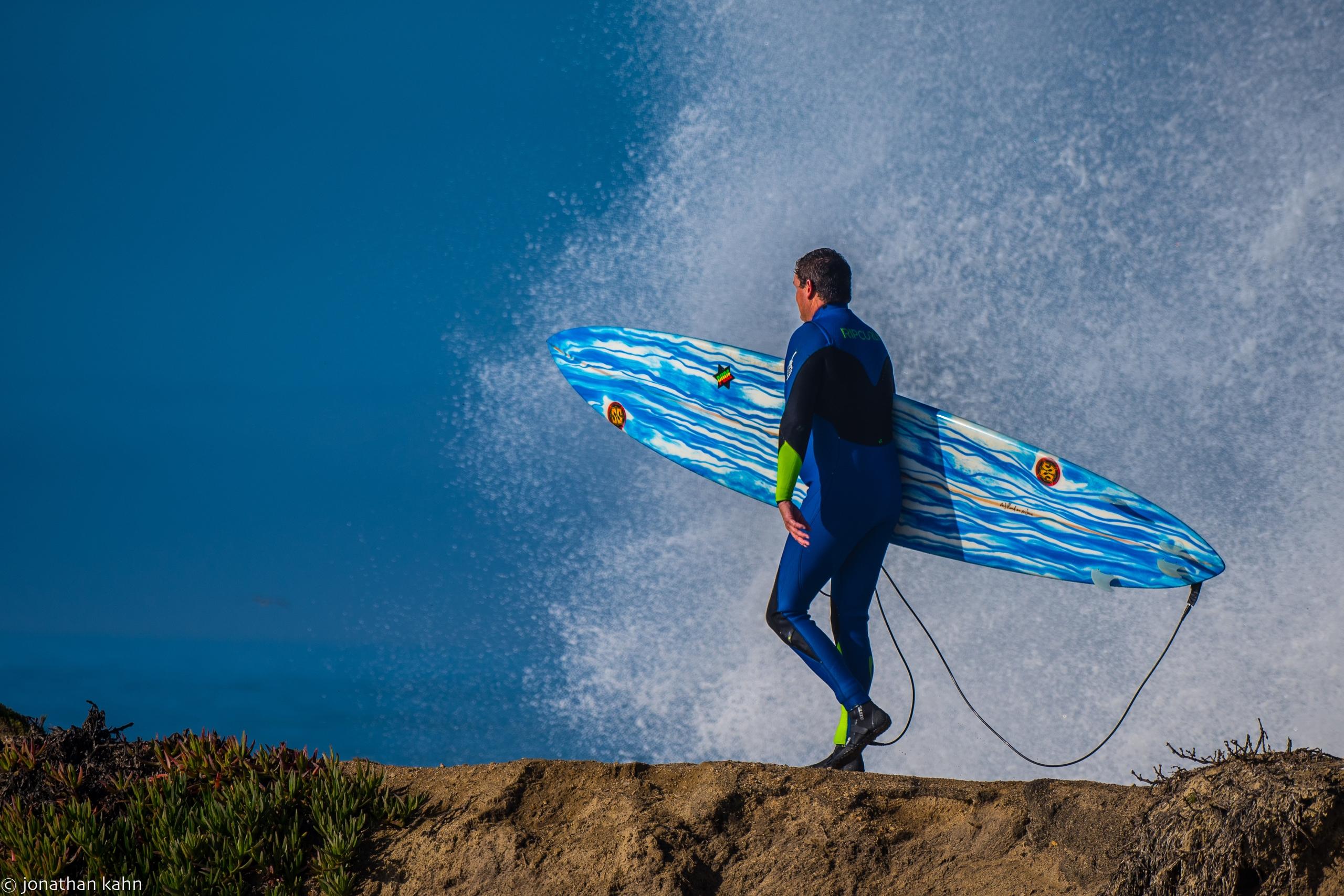 Surfer- The Walk #34.jpg